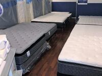 DON'T PAY RETAIL STORE PRICES ON YOUR NEXT BED!!!!! Nashville