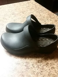 Shoes the kitchen,,five star,, North Bethesda, 20852