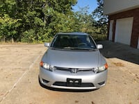 2006 Honda Civic New Castle