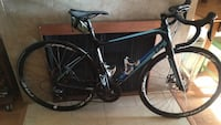 LIV Avail Advanced-1. Road Bike Long Beach, 90802