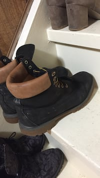 Timberlands Richmond Hill, L4C 2L8