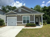 APT For Rent 3BR 2BA Bluffton