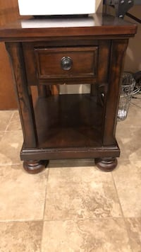End Table Parsippany, 07054