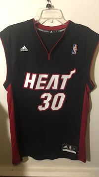 Norris Cole Miami Heat Basketball Jersey Fairfax, 22031