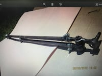 Steering linkage for late 1920s to early 1940s hotrods Ronkonkoma, 11779