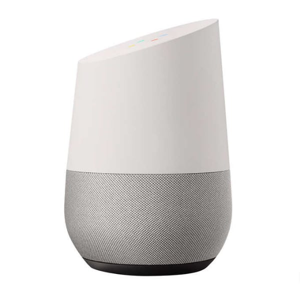 Google Home Smart Home Speaker 010b76aa-cefa-4d1c-9942-2cb5bcfda4ee