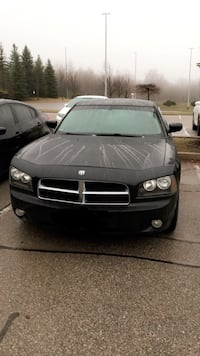 Dodge - Charger - 2006 3.5L Barrie, L4N 2Z8
