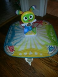 Baby toy Mobile, 36606