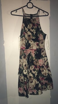 floral dress Watsonville, 95076