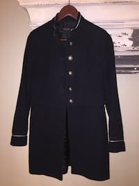 Zara size S excellent condition  Mississauga, L5N 3M4