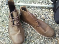 $30 PRICE IS RIGHT...Timberland Shoes New Kelowna, V1Y 6J2