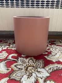 """Plant Pot (from """"The Sill"""") - Large New York, 10025"""