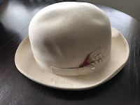 Men's Too hat Mississauga, L4W 4A8