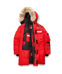 Canada Goose Expedition Jacket  Toronto, M6J