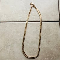 Maimi Cuban link Los Angeles, 90044