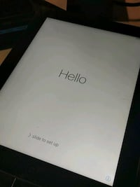 Ipad 3rd Gen 32gb Fairfax, 22031