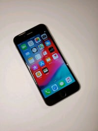 iPhone 6s 16gb AT&T
