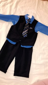 SIZE 3T Outfit Oceanside, 92058