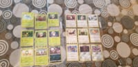 assorted Pokemon trading card collection Great Neck, 11024