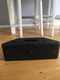 Beats by dr.dre Boombox 6243 km