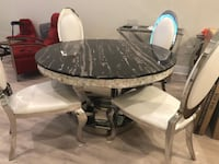 Cool Furniture for Sale! Mirrors, Coffee Tables, Sofa Tables Altamonte Springs, 32701