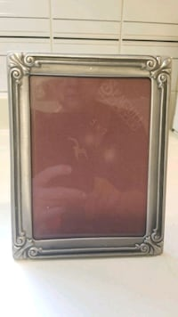 Seagull Pewter - 5 x 7 Picture frame Toronto, M4J 4W4