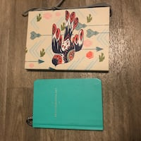 Beautiful notebooks Tiburon, 94920