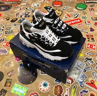 Skechers Dlites (Size 11 Men) Montgomery Village, 20886
