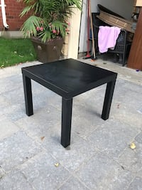 Side/Coffee Table (Negotiable) Richmond Hill, L4C 5G2
