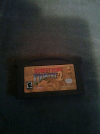 Donkey Kong country Winnipeg, R3A 0L2