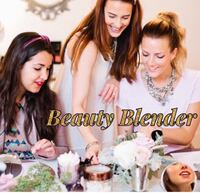 Beauty services Tillsonburg