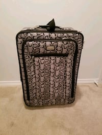 Luggage for sale St. Albert, T8N 2G2