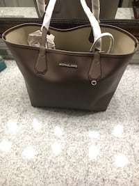 Michael Kors tote reversible  Las Cruces, 88011