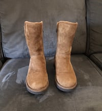 Ugg Abree short boots Gilroy, 95020