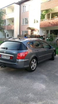 Peugeot - iOn - 2007 null, 137 65