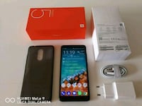 Xiaomi redmi 5 3/32gb global italia Provincia di Frosinone, 03043