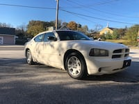 2006 Dodge Charger Catonsville
