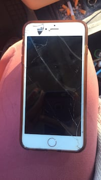 iPhone needs new screen  South Holland, 60473