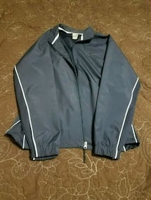 Men's Champion Jacket/Pants Set