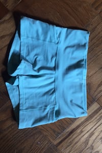 POPFLEX 2 inch athletic shorts size 4 Rockville, 20852