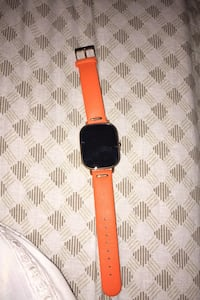 SMART WATCH FOR LOW Toronto, M9W 3M6