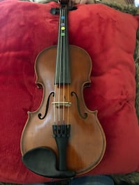 Violin from Germany  Albuquerque, 87102