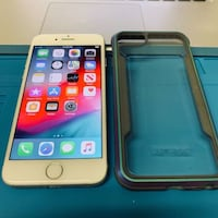 ◉ Apple iPhone 7 - 32GB (Sprint&Boost only)