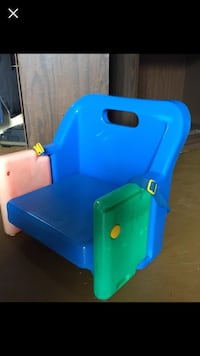 Booster seat Sweetwater, 37826
