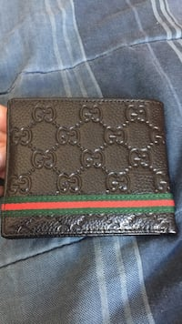 Authentic Gucci Wallet  Calgary, T3H 5S4