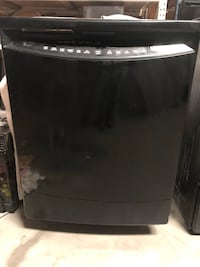 Used GE Dishwasher Tucson, 85741