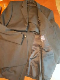 Mex men's suit Montreal, H8S 4L6
