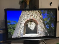 """Dell ST2420LB 24"""" Widescreen LED LCD Monitor"""