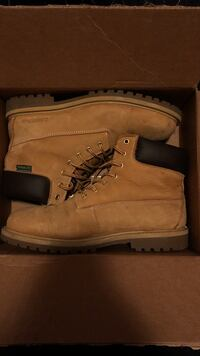 Timberlands Size 13 Hagerstown, 21742