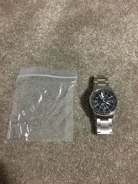 Relic watch. Excellent condition!